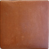 Square 8 Clay Lincoln Mexican Floor Tile