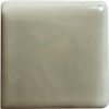 Mexican White Double Bullnose 2