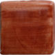 Mexican Terracotta Double Bullnose 2
