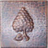 hammered_copper_tile210222-10