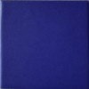 CMJ Blue Mate Malibu Tile