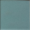 Baby Blue Mate Malibu Tile