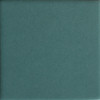 Green Pastel 4 Mate Malibu Tile