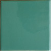 Blue Green Malibu Tile