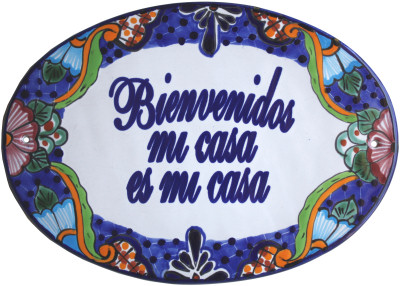 http://www.finecraftsimports.com/arts_crafts_images/talavera_ceramic_house_plaque_381315-31.jpg