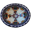 talavera_ceramic_sink191315-20