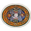 Liz Ring Ceramic Talavera Sink