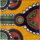 Indio Talavera Mexican Tile