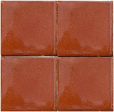 Terracota alhambra talavera mexican tile Cheap mexican tile