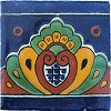 Royal Talavera Mexican Tile