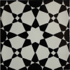 Marrakesh Talavera Mexican Tile