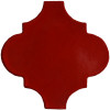 Espanola Red Mexican Tile