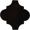 Espanola Black Mexican Tile