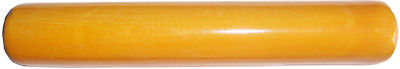 Yellow Talavera Clay Pencil